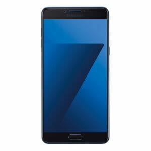 Samsung C701F Combination File