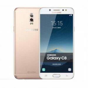 Samsung C7108 Combination File