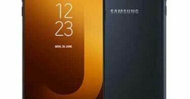 Samsung G615F Combination File U2