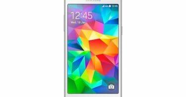 Samsung G530AZ Combination File U1