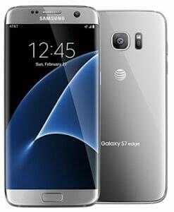 Samsung G9350 Combination File U3