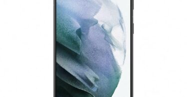 Samsung Galaxy S21+ 5G SM-G9960 Official Firmware Flash File