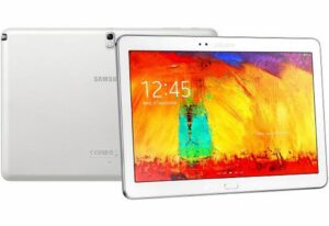 Samsung T905 Stock Firmware Flash File