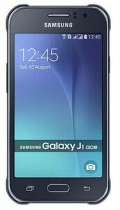 Samsung J111F Combination File