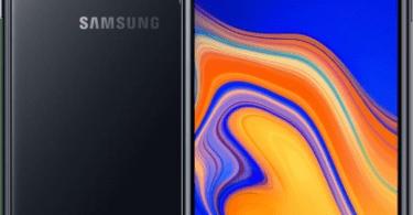 Samsung J415F Combination File
