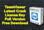 TeamViewer-Latest-15.19.3-License-Key-Full-Version-Free-Download