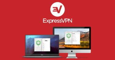 Express VPN 2021 Updated Crack + Activation Code Download