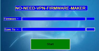 KMO-Tool Xiaomi Qualcomm No Need VPN Maker Tool Free Download