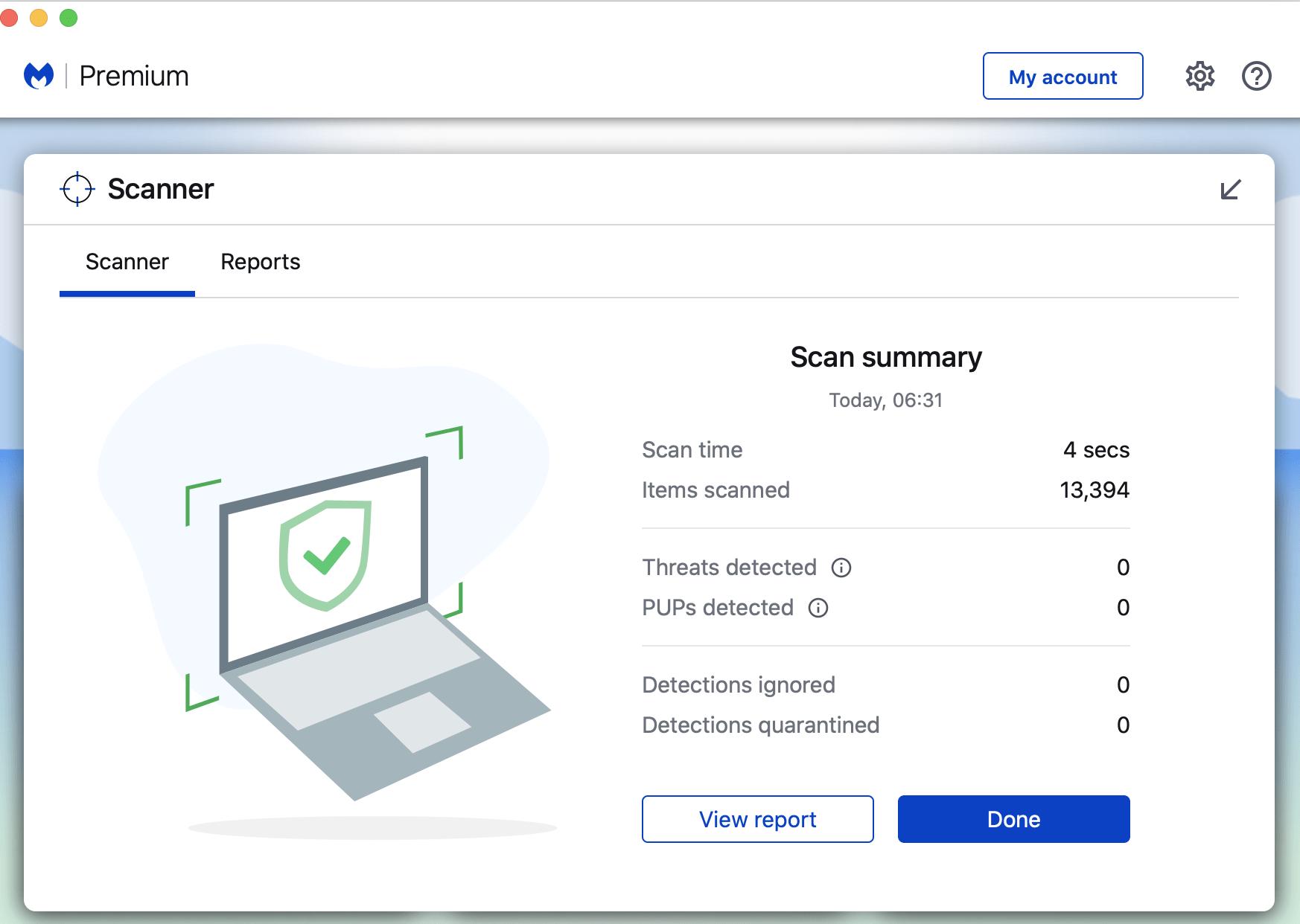 Malwarebytes Premium 2021 Crack 4.4.0.220 + License Key (1)