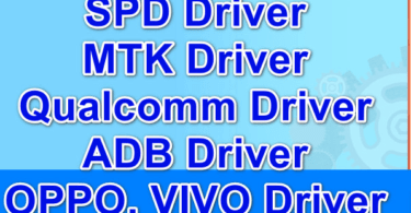 Miracle-Box-All-in-one-Drivers
