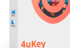 Tenorshare-4uKey-3.0.2.8-with-Latest-Crack-Free-Download