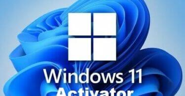 Windows-11-Activator-Free-Download