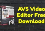 AVS-Video-Editor-9.5.1.383-Full-Latest-Activation-Key-