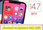 Alsabahi V4.8 iCloud bypass Worldwide Free Download