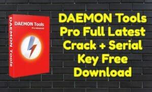 DAEMON-Tools-Pro-8.3.0.0767-Full-Latest-Serial-Key-Free-Download