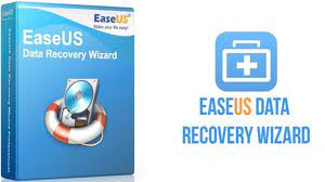 EaseUS Data Recovery Wizard14.2.1 With Latest Crack Download