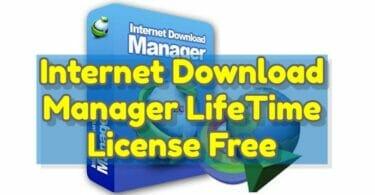 Internet-Download-Manager (1)