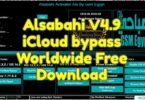 Alsabahi-V4.9-iCloud-bypass-Worldwide-Free-Download