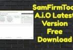 SamFirmTool-A.i.O-v1.5.4-Free-Download