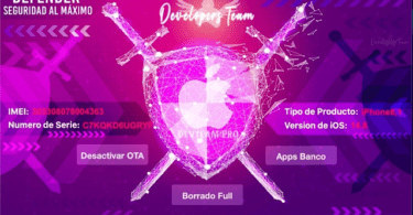DevTeamPRO Defender V4.3 Free For All Users No Need Activation