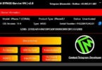 TM-BYPASS 2.8 Tool