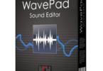 WavePad-Sound-Editor-Free-Download